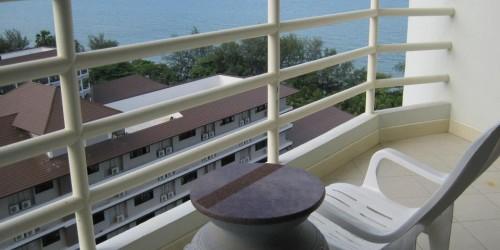 130528_0836_balcony